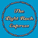 Light Rock Express